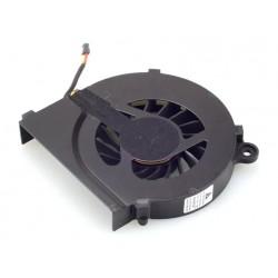 Вентилятор (кулер) для HP Pavilion G4 G6 G7 G42 3-pin